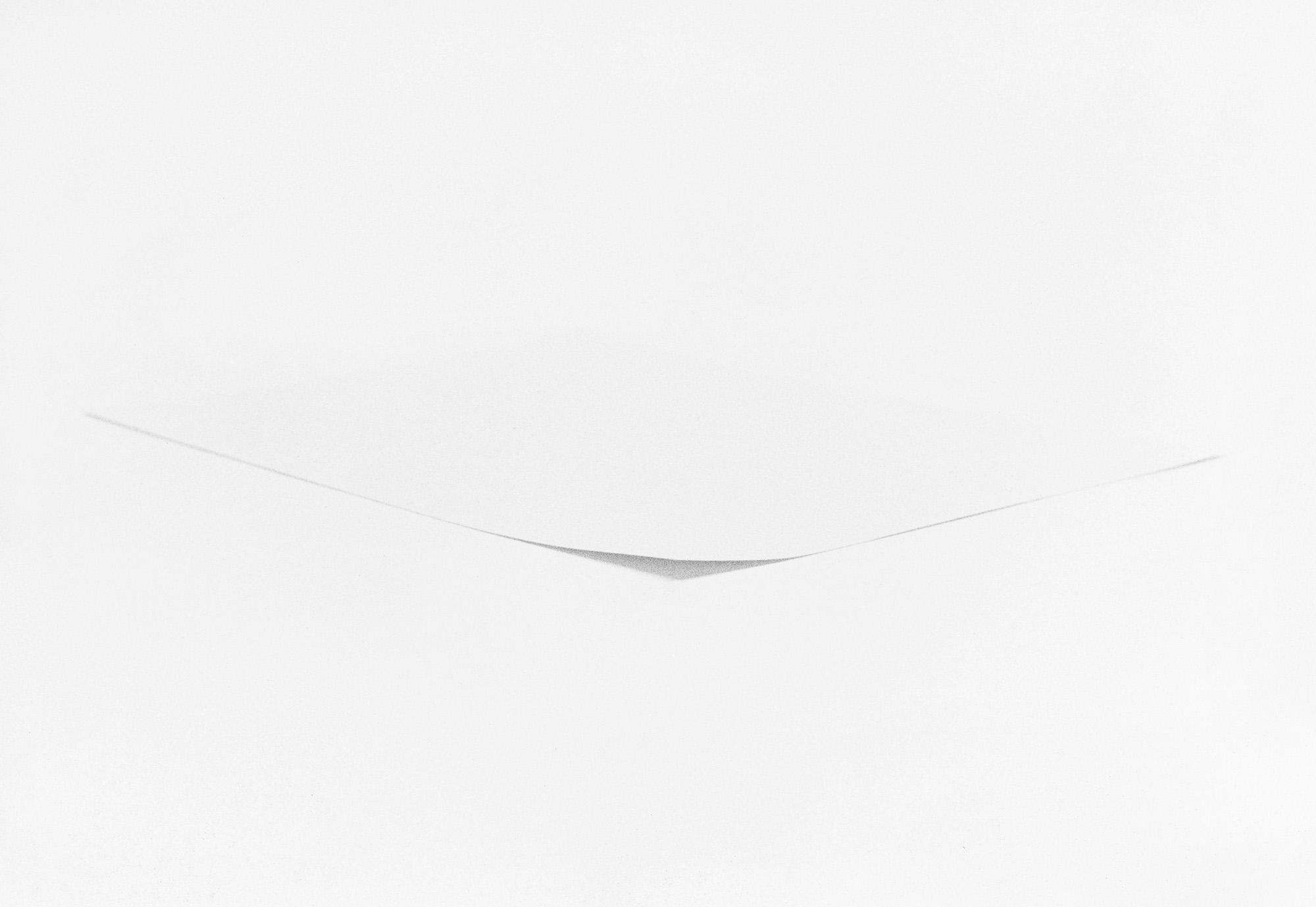 008 Rogier Houwen, Paper I