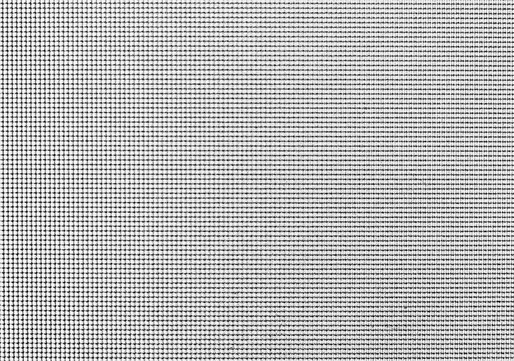 013 Rogier Houwen, Pixels